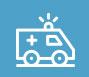 Patiententransport